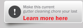 make this current gutter cleaning chore your last - learn more here