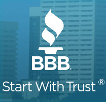 BBB start with trust